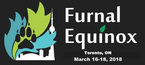 Furnal Equinox (Toronto,ON) March 16-18, 2018